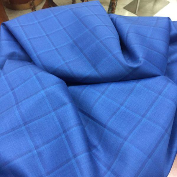 Tasmania fresco lana blue – Linea Italiana Salerno 28a0c781449